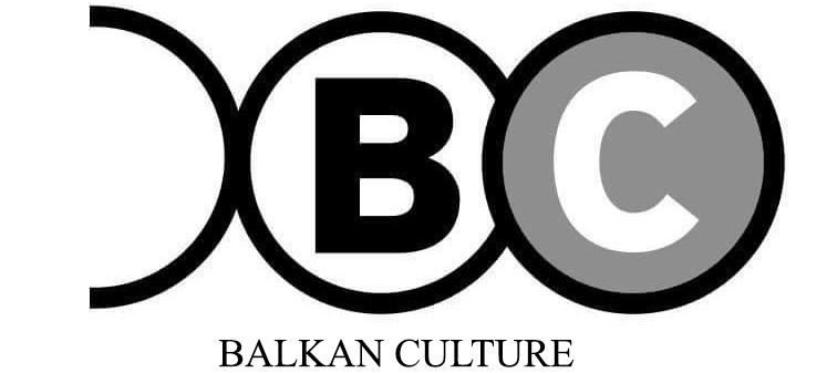 Balkan Culture