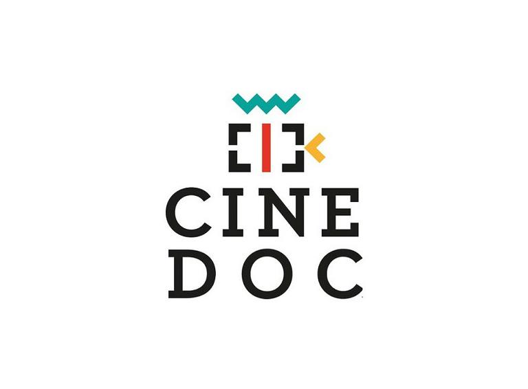 Cine Doc