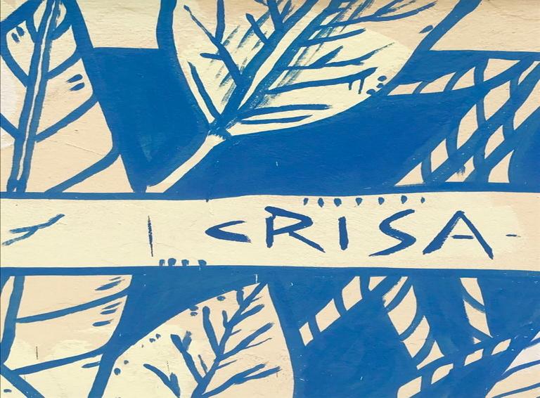 CRISA
